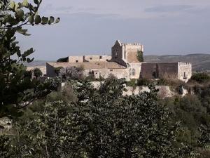 Santa Rosalia - Il Mito della Santa e la leggenda della Torre