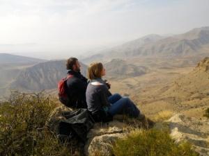 Trekking e Cultura in Armenia