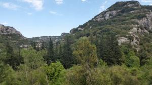 Viaggio alla scoperta di Pantalica: Palazzolo – Cassaro